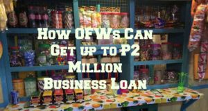 ofw-business-loan_opt