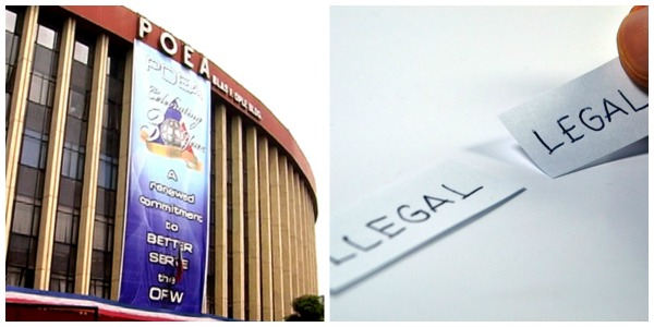 poea-legal-assistance